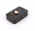 SBL05 GSM Spy Earpiece Box