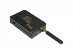 Lawmate GM-GV3 3G DVR Video and Audio Server