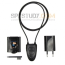 SBL01-ST bluetooth covert communication system